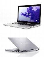 راهنمای تعمیر لپ تاپ Sony مدل TSony Laptop T Series Service Manual