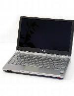 راهنمای تعمیر لپ تاپ Sony مدل TXSony Laptop TX Series Service Manual