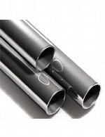 فولادهای کربنی