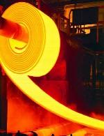 بایدها و نبایدها در مقایسه فولادها