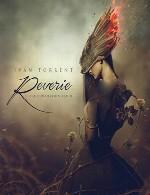 موسیقی مملو از شور و هیجان ایوان تورنت در آلبوم « خیال »Ivan Torrent - Reverie (2014)