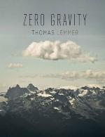 ملودی های فوق العاده زیبای توماس لمر در آلبوم « جاذبه صفر »Thomas Lemmer - Zero Gravity (2014)