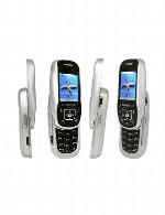 راهنمای تعمیر گوشی Samsung مدل E350Samsung E350 Service Manual