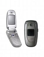راهنمای تعمیر گوشی Samsung مدل E620Samsung E620 Service Manual