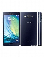 راهنمای تعمیر گوشی Samsung مدل A500Samsung A500 Service Manual