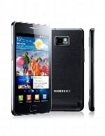 راهنمای تعمیر گوشی Samsung مدل GT9001Samsung GT9001 Service Manual