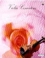 ویولن کنسرتو های زیبا و عاشقانه با اجرای هنرمندان مختلفVarious Artists - Violin Concertons (2007)