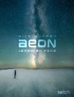 موسیقی حماسی پر از احساس و هیجان در آلبوم زیبای « ابدیت »Switch - Aeon (2014)