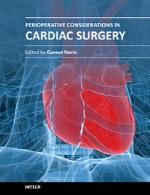 ملاحظات بعد از عمل در جراحی قلبPerioperative Considerations in Cardiac Surgery