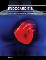 اندوکاردیت (آماس غشا درونی قلب)Endocarditis