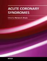 کتاب سندرم قلبی حادAcute Coronary Syndromes