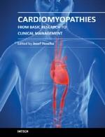 کاردیوپاتی ها (آسیب های ماهیچه قلب) – از پژوهش بنیادی تا مدیریت بالینیCardiomyopathies