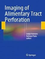 تصویربرداری از سوراخ دستگاه گوارشImaging of Alimentary Tract Perforation