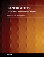 پانکراتیت (التهاب پانکراس) – درمان و عوارضPancreatitis