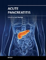 پانکراتیت حاد (التهاب حاد پانکراس)Acute Pancreatitis