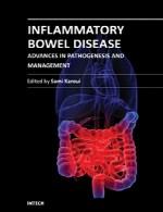 بیماری التهابی روده – یشرفت ها در پاتوژنز (بیماریزایی) و مدیریتInflammatory Bowel Disease