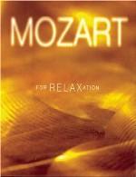 موتزارت برای آرامشMozart for Relaxation (1999)