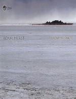 تفسیر زیبایی از سکوت با ویولنسل راز آلود و حزن انگیز آدم هرستAdam Hurst - From Silence (2010)