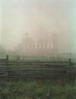 آلبوم تحسین برانگیز « آشکار شدن » اثری از السکاوونElskavon - Reveal (2014)