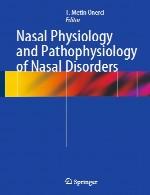 فیزیولوژی و پاتوفیزیولوژی بینی بیماری های بینیNasal Physiology and Pathophysiology