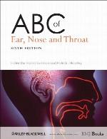 الفبای گوش، بینی و حلقABC of Ear, Nose and Throat