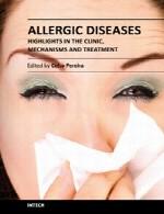 بیماری های آلرژیک – نکات مهم در کلینیک، مکانیسم و درمانAllergic Diseases
