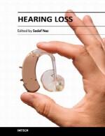 از دست دادن شنواییHearing Loss