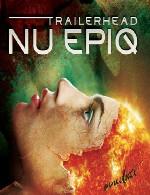 موسیقی حماسی و فوق العاده زیبا از ایمیدیتImmediate - Trailerhead - Nu Epiq (2014)