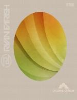 آلبوم جدید و فوق العاده زیبای رایان فاریش با عنوان « چیل اوت مثبت »Ryan Farish - Positive Chillout (2014)
