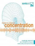 موسیقی برای بالا بردن تمرکز و افزایش توانایی ذهنDr. Lee R. Bartel, D. Bradstreet & J. Herberman - Music to Enhance Concentration (2005)
