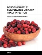 مدیریت بالینی عفونت بغرنج دستگاه ادراریClinical Management of Complicated Urinary
