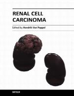 کارسینوم (سرطان) سلول کلیویRenal Cell Carcinoma