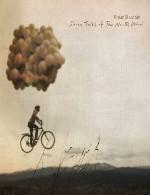 آلبوم « هفت داستان باد شمال » امبینت زیبایی از ریان شیهانRhian Sheehan - Seven Tales of the North Wind (2011)