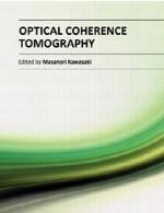 توموگرافی (پرتونگاری مقطعی) انسجام نوری (OCT)Optical Coherence Tomography