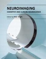 تصویر برداری عصبی – علم عصب بالینی و شناختیNeuroimaging