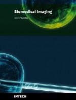 تصویر برداری زیست پزشکیBiomedical Imaging