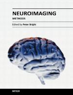 تصویربرداری از مغز و اعصاب – روش هاNeuroimaging-Methods