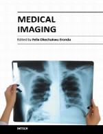 تصویربرداری پزشکیMedical Imaging