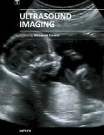 تصویربرداری اولتراسوند (فراصوت)Ultrasound Imaging