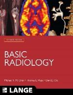 رادیولوژی پایه (رادیولوژی عمومی)Basic Radiology