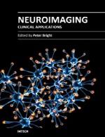تصویر برداری از عصب – کاربرد های بالینیNeuroimaging-Clinical Applications