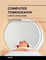 توموگرافی (پرتونگاری مقطعی) رایانه ای – کاربرد های بالینیComputed Tomography-Clinical