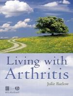 زندگی با آرتروزLiving with Arthritis