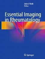 تصویربرداری ضروری در روماتولوژیEssential Imaging in Rheumatology