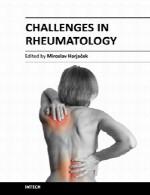 چالش ها در روماتولوژیChallenges in Rheumatology