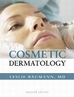 درماتولوژی آرایشی – اصول و کاربردCosmetic Dermatology