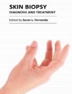 بیوپسی پوست (برداشت بافت پوست) – تشخیص و درمانSkin Biopsy