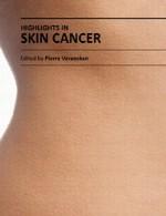 نکات برجسته در سرطان پوستHighlights in Skin Cancer