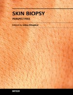 بیوپسی (برداشت بافت) پوست – چشم انداز هاSkin Biopsy - Perspectives