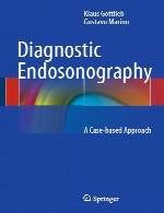 آندوسونوگرافی تشخیصی – رویکر مبتنی بر موردDiagnostic Endosonography